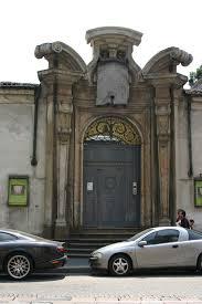 civico museo archeologico di milano wikiwand