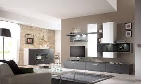 Wohnzimmer Einrichten Regeln Wohnzimmer In Braunweigrau Einrichten Ziakia U2013 Ragopige Info