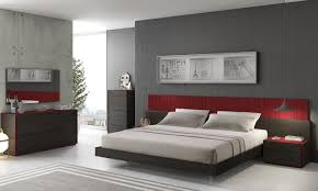 Wall Tent Platform Design by Orren Ellis Elida Platform Customizable Bedroom Set U0026 Reviews