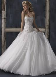 wedding dresses wholesale arab wedding dress from china manufacturer george wedding