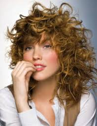 haircut for wispy hair 15 best jeanette hair images on pinterest hair cut braids and