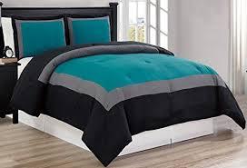 Best Bedding Sets Reviews Top 10 Best Comforters Sets Top Reviews Top 10 Reviews