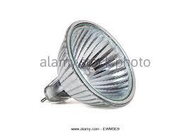 small halogen lamp isolated on stock photos u0026 small halogen lamp