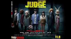 Judge 2013 Live Action Subtitle Indonesia Benfile Com