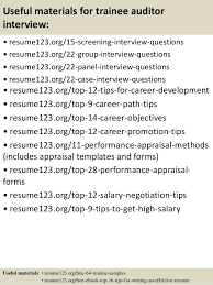 Demand Planner Resume Sample by 3 4 Click Here To Download This Operations And Management