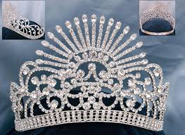 tiara collection bridal starlight tiara collection trendy mods