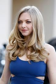 20 Hairstyles That Flatter An Oval Face Hair Layers Amanda
