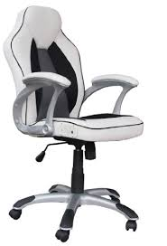 X Rocker Gaming Chair Price Cheap X Rocker 0287401 Executive Office Chair With Bluetooth Sound