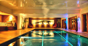 25 best small indoor pool ideas on pinterest private pool indoor