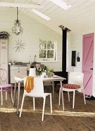 interior kitchen doors painting kitchen doors a different color would you do it kitchn
