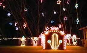 zoo lights at hogle zoo hogle zoo christmas lights discount coupon deal coupons 4 utah