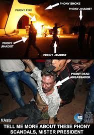 Benghazi Meme - hillary ally david brock wh propaganda machine media matters
