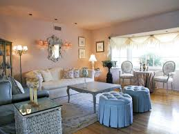 shabby chic rustic living room lounge room design ideas minimalist