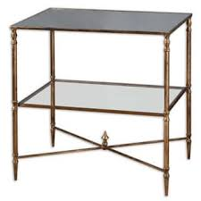 Mirrored Tables Mirrored Furniture Store Shop The Best Deals For Nov 2017