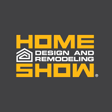 home design and remodeling show promo code home design and remodeling show home facebook