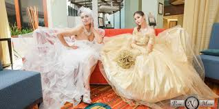 bridal shows t international bridal shows events eventbrite