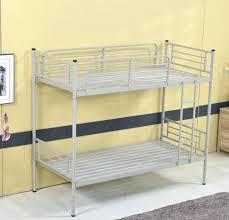 Bunk Beds Cheap Ikea Childrens Loft Bed Deck Bed Cheap Bunk Beds Children