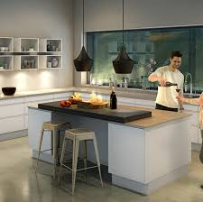 kitchen islands for small spaces kitchen modern kitchens island for small kitchenette room igf usa