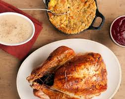 new thanksgiving recipes 2014 holiday recipes from rizzoli the main course rizzoli new york