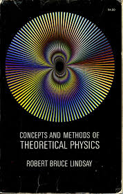 291 best physics images on pinterest black holes physicist and