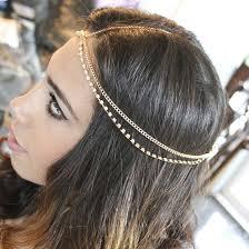 headpiece jewelry online get cheap copper headpiece jewelry aliexpress