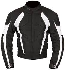 sport bike leathers amazon com milano sport gamma motorcycle jacket with white accent