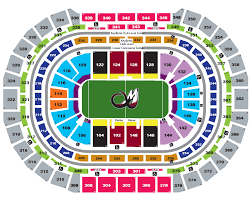 single game tickets colorado mammoth pricing map 2018