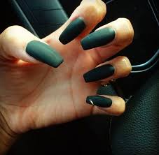 nail trends to look out for in 2017 ego