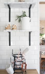 kitchen christmas ideas 418 best creative winter u0026 christmas ideas images on pinterest