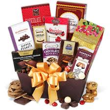 send food gifts international gift delivery to japan send 412 gifts to japan online