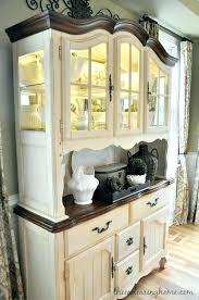 kitchen dish cabinet dining room dish cabinet musicalpassion club