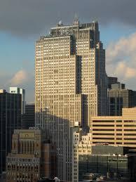 Radio City Floor Plan by 30 Rockefeller Plaza Wikipedia