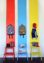 Children S Rooms Ideas To Decorate Children U0027s Rooms With Paint Paint Ikea