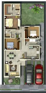 best 25 house plans design ideas on pinterest house floor plan