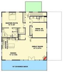 Carriage House Apartment Plans 006g 0172 Carriage House Plan With Wrap Around Porch House