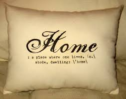 home decor definition home pillow definition pillow cushion modern shabby chic