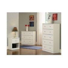White Dresser And Nightstand Set Dresser And Chest Set Cool White Dresser And Nightstand Set Home
