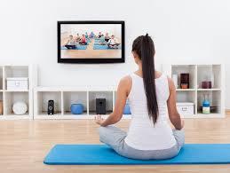 online photo class class in kandivali general fitness class mumbai