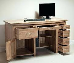 compact computer desk wood compact computer desk with storage desk glass computer desk compact