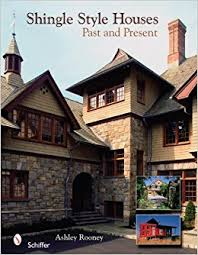 100 shingle style home plans exciting shingle style shingle style houses past and present e ashley rooney