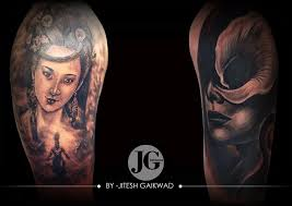 jg u0027s tattoos home facebook