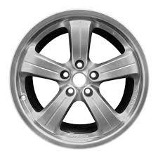 nissan 350z oem wheels nissan 350z 2008 18