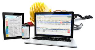 cmms computerized maintenance management system pmxpert