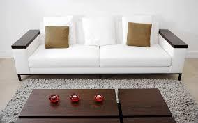 furniture living room furniture interior ideas palliser