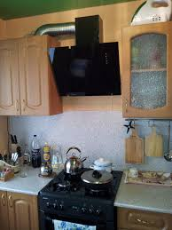 reparation armoire de cuisine images gratuites sol intérieur maison réparation chalet