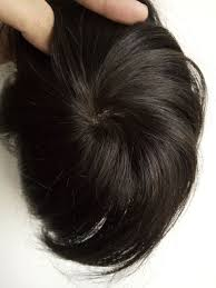 hair pieces for women hair pieces for women for top baldness with natural and real
