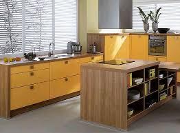 kitchen cabinet organizers lowes kitchen layout and design free standing kitchen kitchen cabinet