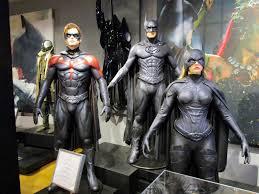 batman 75 movie costumes u2013 deano america