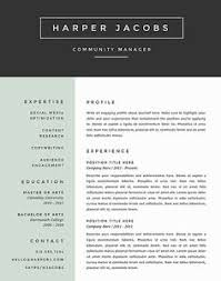 Sample Office Manager Resume by Office Manager Resume Resumes Pinterest Career And Sample Resume