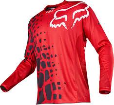 fox motocross boots size chart fox indicator ss trøjer u0026 bukser motocross sort grå fox boots size
